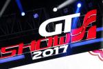 拒绝山寨的改装车展 走进2017GT Show