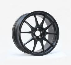 二手日本WEDS TC105N锻造轮毂