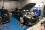 增加汽车动力的必要措施——进气系统的改装