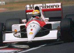 F1 V12启动引擎声音选辑(本田 法拉利 路特斯...)