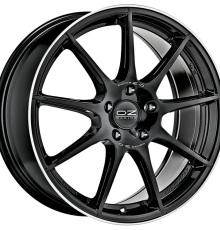 全新OZ铸造Veloce GT大众18*8J