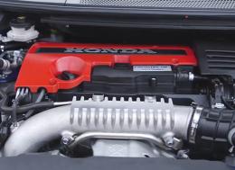 横置引擎和纵置引擎的不同