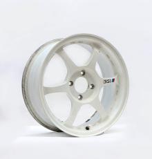 二手日本SSR TYPE-C锻造改装轮毂